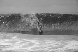 vintage surf photos. Delighful Surf Vintage Surf Art Photos Are Available For Purchase And Each Photo Is  Numbered From A Limited Edition Signed Authenticity With Photos T