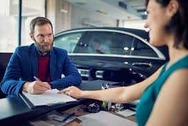 How Does A Lease To Own Program Work For Vehicles