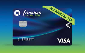 With a hsbc credit card referral, you can get a s$250 cash rebate for each successful credit card referral (up to a total of. Chase Freedom Unlimited Credit Card Referral 200 Sign Up Bonus
