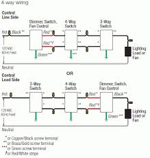 lutron maestro 3 way dimmer wiring diagram with on at lutron maestro lutron maestro 3 way dimmer wiring diagram lutron maestro 3 way dimmer wiring diagram with on at lutron maestro 4 way wiring diagram