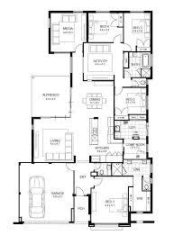 store floor plan design. Floor Plan Retail Store Lovely C Design