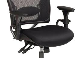 office chairs at walmart. Walmart Office Chairs Large Size Of Chair Furniture With Regard To At A
