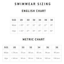 Roka Elite Drag Swimsuit Mens The Clymb