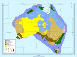 Сельское хозяйство Австралии Википедия