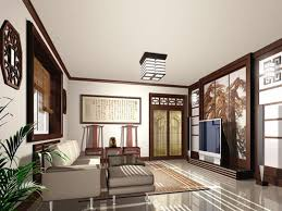 Asian Interior Design Small Spaces Asian Interior Design Cool Tone For  Elegant Asian Interior Ideas