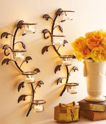 Small Picture online shopping for wall hangings ihsanudincom
