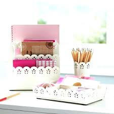 cute girly office supplies. Teenage Desk Accessories  Interesting Girly Office Inspiration Of . Cute Supplies
