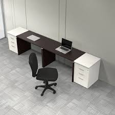 small office home office. On The Other Hand, Our Small Office Solutions Are Most Practical And Flexible In Market To Build Your Business From One Person A Whole Home