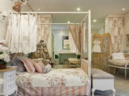 Romantic Bedroom Idea Bedroom Romantic Bedroom Ideas For Him And You Romantic Bedroom