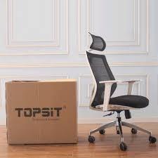 cool ergonomic office desk chair. Advantage, Comfortable, Durable, Modern. Cool Ergonomic Office Desk Chair