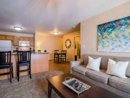 Sun Prairie Apartments West Des Moines Model With Storage Units West Custom Interior Design Storage Exterior