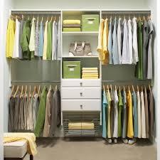 rubbermaid closet organizer inspirational closet rubbermaid fasttrack closet installation to her with