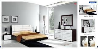 brown and white bedroom furniture. White And Brown Bedroom Furniture Ideas With Design Best X