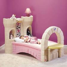 Princess Bedrooms For Girls Awesome Toddler Princess Bedroom Ideas 2 Princess Bed For Girls