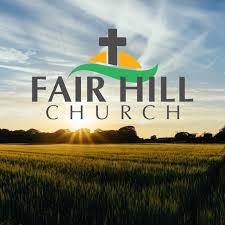 Fair Hill Church