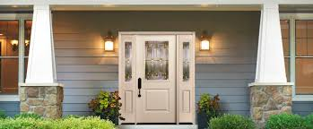 Residential front doors wood Tall Residential Entry Doors Pinterest Clopay And Provia Entry Doors Gathersburg Md Gaithersburg