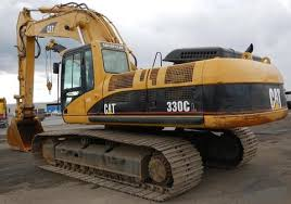 caterpillar wiring diagram caterpillar c c c acert service caterpillar 330c l excavator electrical system manual wiring diagrams