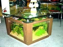 aquarium office. Fish Tank Desk Office Aquarium Trendy Reception Custom Download Wallpaper Animated