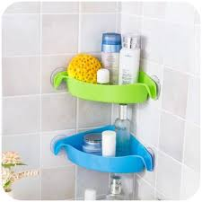 best place to buy shelves. Perfect Best Bathroom Sucker Storage Rack Inside Best Place To Buy Shelves