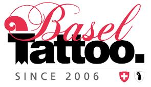 Basel Tattoo
