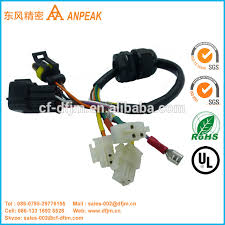 water heater wiring harness water heater wiring harness suppliers water heater wiring harness water heater wiring harness suppliers and manufacturers at alibaba com