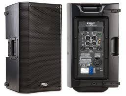 jbl sound system price list. qsc k10 10 inch 1000 watt powered pa speaker jbl sound system price list e