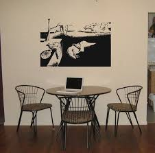 Small Picture Ideas of the Best Wall Vinyl Decals Home Decor and Furniture