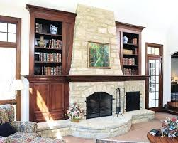 inspirational fireplace insert parts or hearth stone fireplace fireplace hearth stone with hearthstone fireplace insert parts