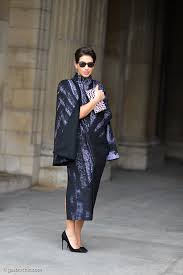 louis vuitton owner daughter. saudi princess deena abdulaziz, who is also the owner of influential riyadh boutique d\u0027na, one most elegantly dressed women on fashion scene louis vuitton daughter