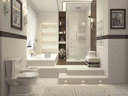 Small Picture Modren Small Bathrooms Designs 2015 Bathroombathroom India Modern