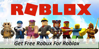 How To Get Free Pants On Roblox How To Get Free Robux For Roblox Easily 12 Guaranteed Methods