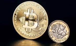 Also, explore tools to convert gbp or btc to other currency units or learn more about currency. Bitcoin To Gbp Best Correlation Bitcoin Price Gbp Everfx
