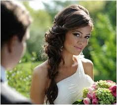 Svatební účesy Podle Typu Obličeje Beremese