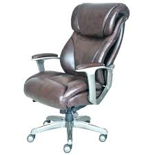 awful unique club office chairs inspiring lazy boy chair best lane executive leather true innovations costco
