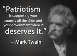 patriotism essay in english my teacher essay