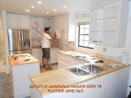 Mesmerizing Ikea Kitchen Cabinet Installation Cost 67 For Kitchen Glass  Cabinets With Ikea Kitchen Cabinet Installation Nice Look