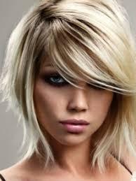 Jaký Střih Vlasy Incz