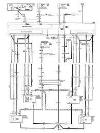 1984 el camino fuse box diagram wiring diagram libraries 1978 camaro fuse box wiring library1983 camaro radio wiring diagram block and schematic diagrams
