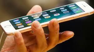 apple inc iphone repairs iphone glass fixing ed screens horizon machine