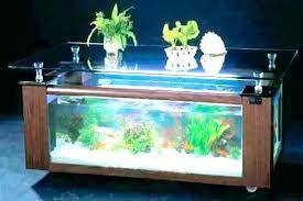 furniture for fish tank. Fish Tank Furniture Perhaps Crossword Clue For S