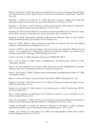 writing a thesis statement critical essay thesis statement sample essays example thesis statements for the