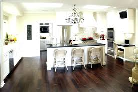 kitchen island bench lighting ideas fixtures home depot chandelier drop lights chandeliers images full size of for chande