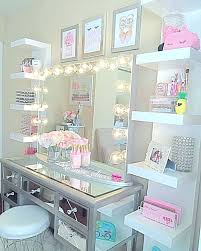 makeup room vanity for age makeup rooms makeup vanity for age makeup room decor makeup room