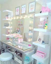 makeup room vanity for age makeup rooms makeup vanity for age makeup room decor makeup room
