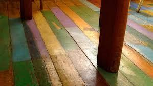 floor paint ideasChic Old Wood Floor Ideas Painting Wood Floors Ideas Hotshotthemes