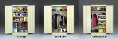 Storage Cabinets Bedroom Full Size Of Images Of New In Minimalist Ideas  Clothes Storage Cabinet Gorgeous