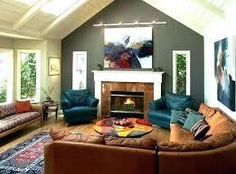 fireplace walls stone fireplace wall fireplace designs ideas photos