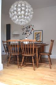 Best  Retro Dining Table Ideas On Pinterest - Table dining room