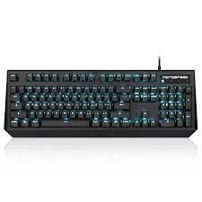 Mototech En Ucuz Ck95 Ince Oyun Mekanik Klavye - Buy Ince Oyun  Klavyesi,Oyun Mekanik Klavye,Oyun Klavyesi Product on Alibaba.com