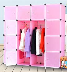 gorgeous storage cubes for clothes get diy clothes storage aliexpress alibaba group